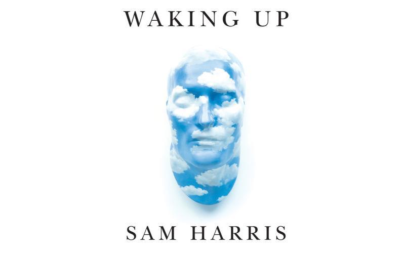 REVIEW: Sam Harris Podcast – Episode 43