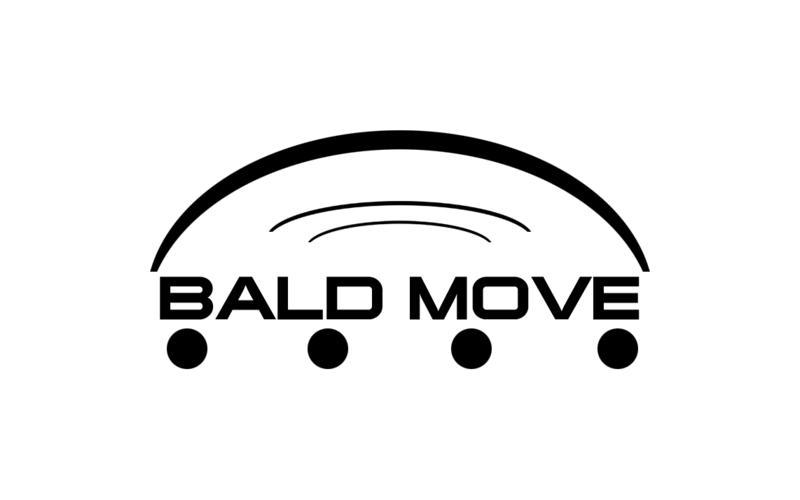 PROFILE: Bald Move Podcast